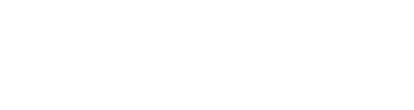 The Center for Research on School Safety, School Climate and Classroom Management i